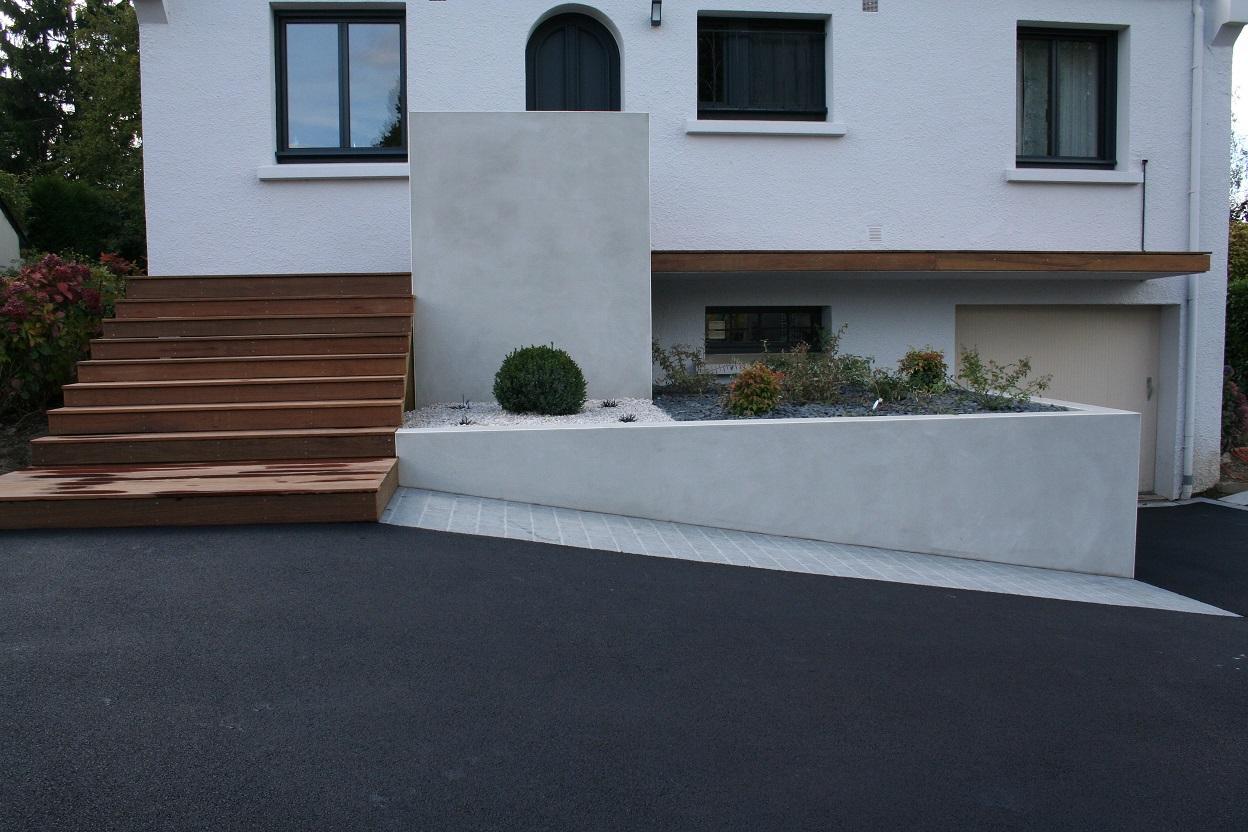 actualit s paysagiste nantes harmonie paysage. Black Bedroom Furniture Sets. Home Design Ideas